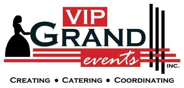 VIP Grand Events