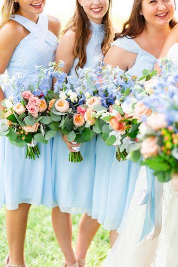 ct wedding 3363 51 1043535 159595653935977