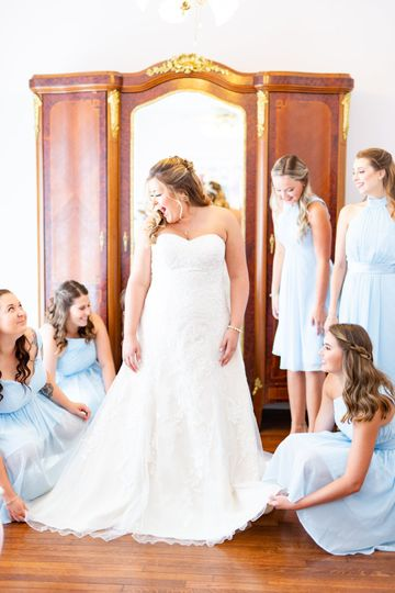 ct wedding 5805 2 51 1043535 159595698573033