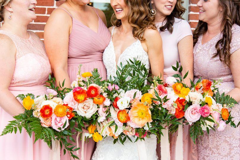 heather and bryan wedding0027 51 1043535 159595693796145