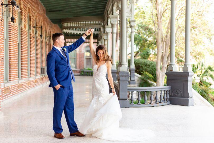 heather and bryan wedding0037 51 1043535 159595683249743