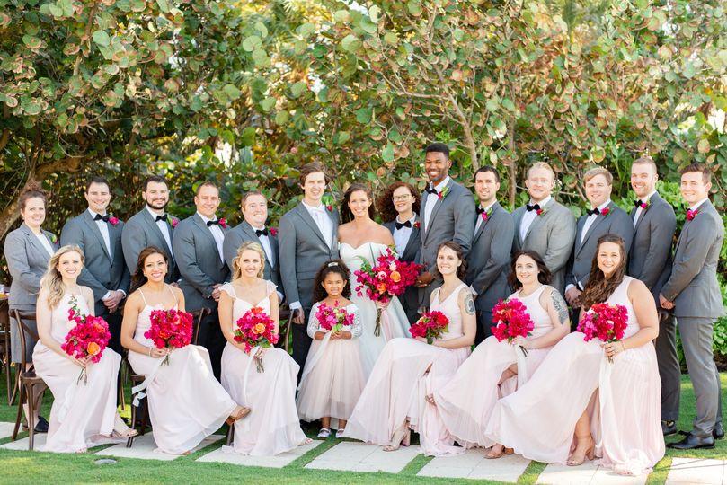 sp wedding 1 10 51 1043535 159595712671824
