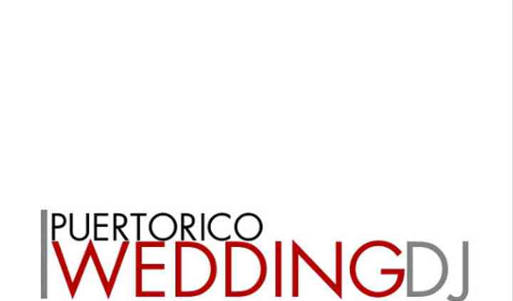 PuertoRico Wedding DJ