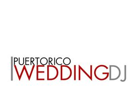 PuertoRico Wedding DJ