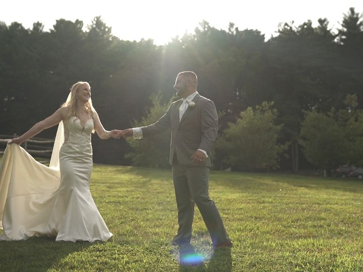 Tmx C0095 Mp4 01 20 16 00 Still001 51 1073535 1568054844 Bristol, CT wedding videography