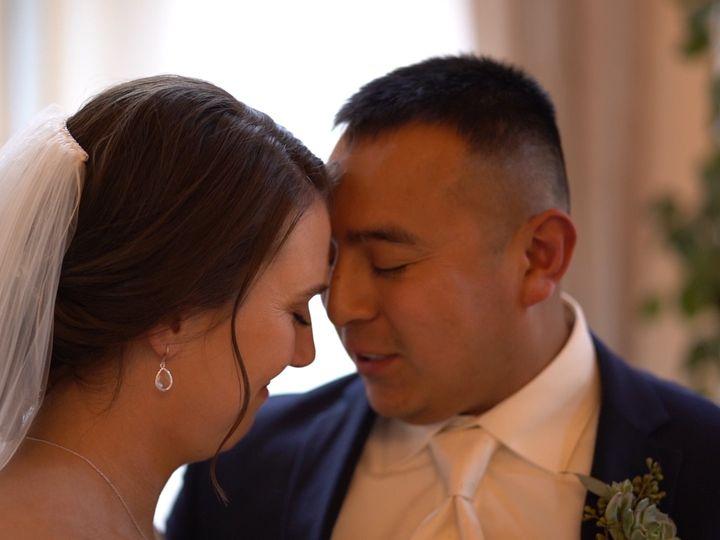 Tmx C0142 Mp4 11 03 04 01 Still001 51 1073535 1561224477 Bristol, CT wedding videography