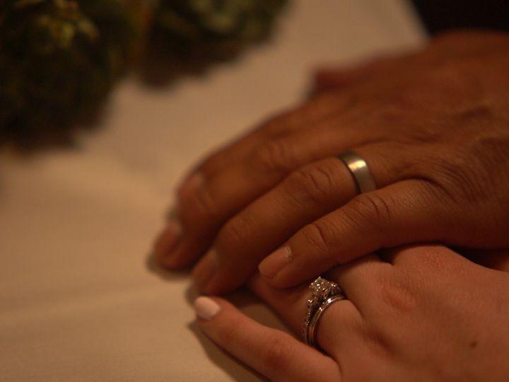 Tmx C0186 Mp4 11 29 24 58 Still002 51 1073535 1561318735 Bristol, CT wedding videography