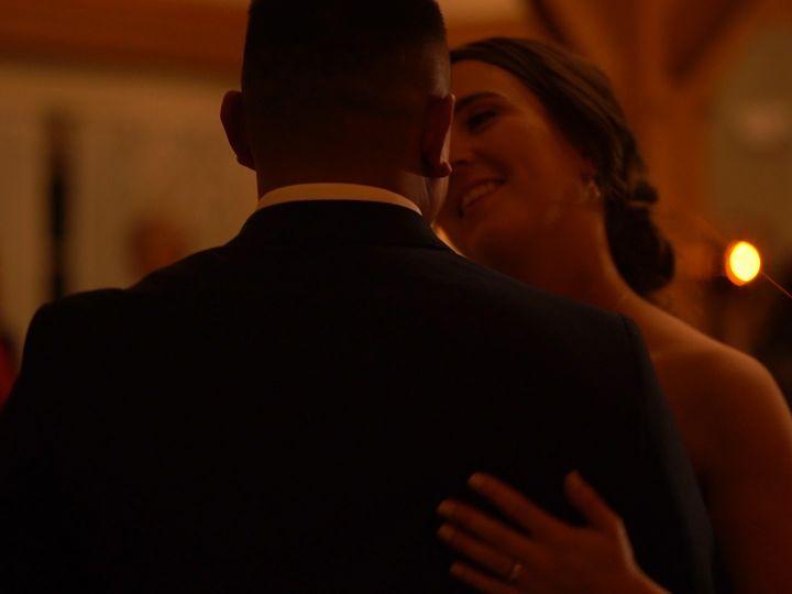 Tmx C0191 Mp4 11 35 04 05 Still001 51 1073535 1561319785 Bristol, CT wedding videography
