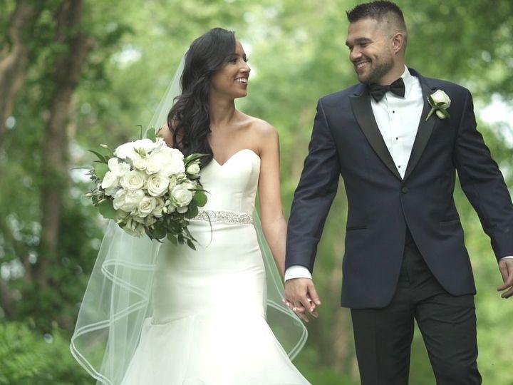 Tmx C0195 Mp4 14 57 43 10 Still002 51 1073535 1561319598 Bristol, CT wedding videography