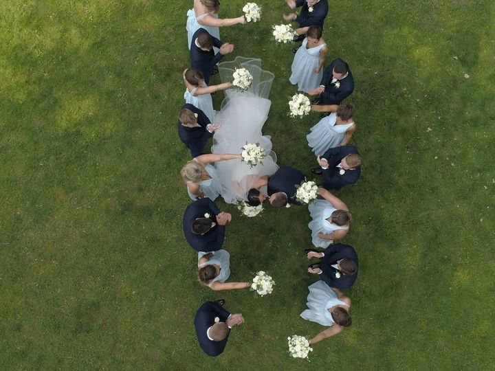 Tmx Dji 0005 Mov 00 02 15 17 Still002 51 1073535 1561319599 Bristol, CT wedding videography