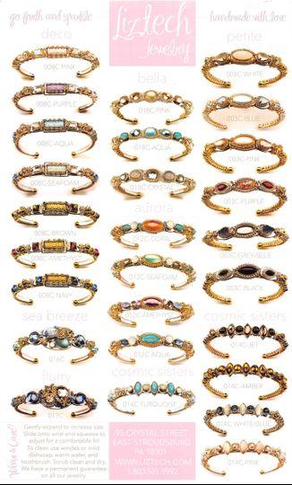 liztech original cuffs for web