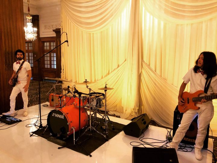 Tmx 30907efb 0edf 43d8 96e3 8887bb19f9ff 51 383535 1566144133 New York, NY wedding band