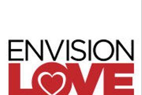 Envision Love, LLC