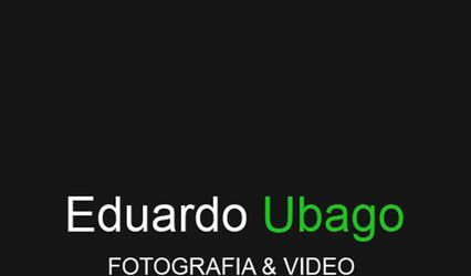 Eduardo Ubago FOTOGRAFIA & VIDEO