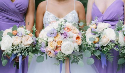 Designs By Victoria Floral