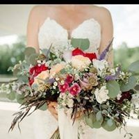 nef likens bridal bouquet 51 1064535 1562346272
