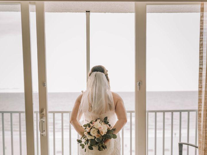 Tmx  Dsc3971 51 1974535 159418089548287 Tampa, FL wedding photography