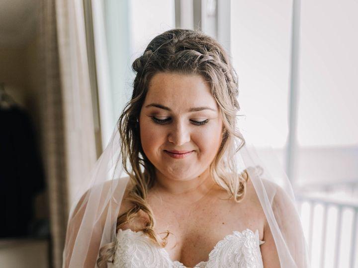 Tmx  Dsc3975 51 1974535 159418090638192 Tampa, FL wedding photography