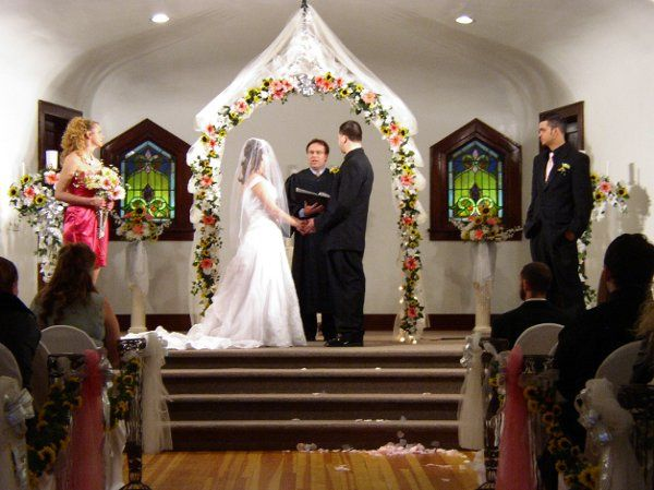 Royal View Hall ~ Wedding Chapel & Reception Hall - Venue - Omaha ...