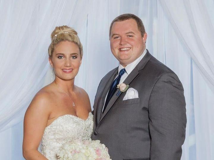 Tmx 1518355141 A00849c0210cec57 1518355140 24cad584d9fdb1ac 1518355140126 1 D617BB16 159F 4DA4 Overland Park wedding beauty