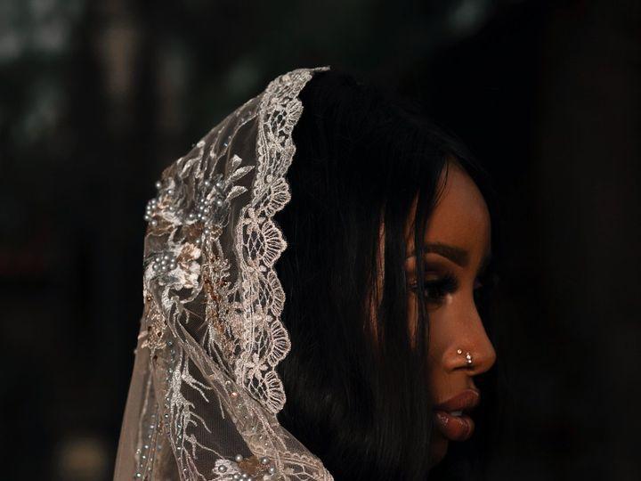 Tmx Dsc06246 51 1994535 160351063536978 Los Angeles, CA wedding dress