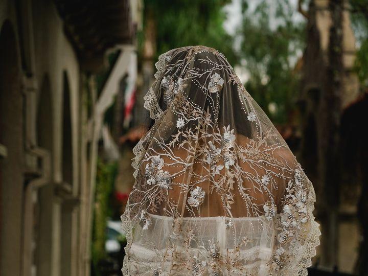 Tmx Dsc06252 51 1994535 160351104661460 Los Angeles, CA wedding dress