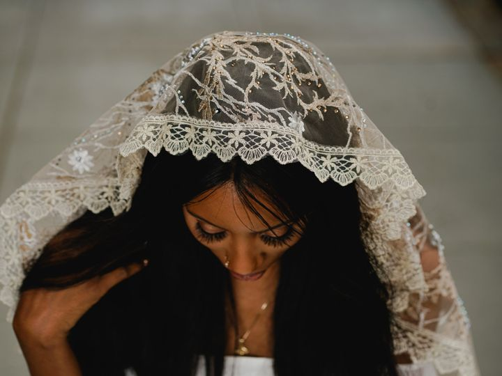 Tmx Dsc06260 51 1994535 160351070537836 Los Angeles, CA wedding dress