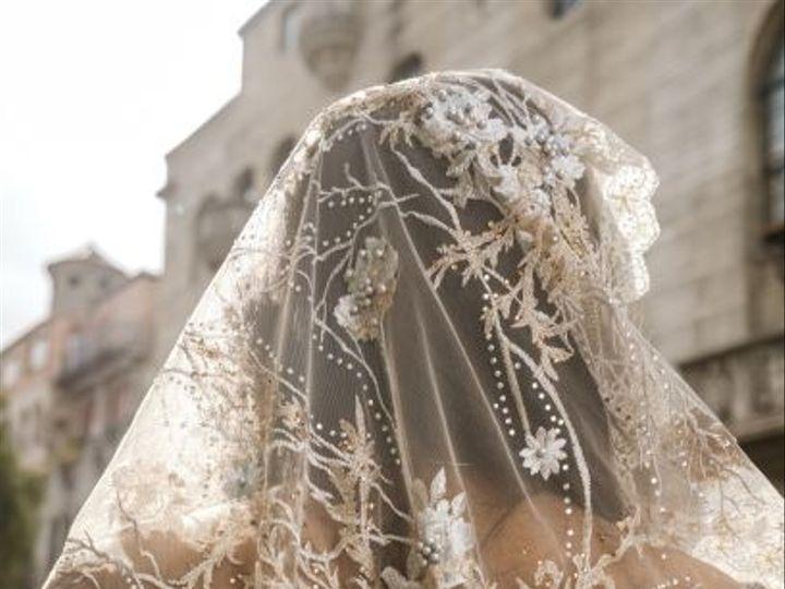 Tmx Dsc06422 01 51 1994535 160351094037972 Los Angeles, CA wedding dress