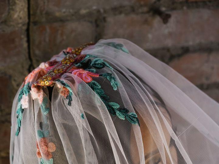 Tmx Dsc06572 51 1994535 160350975347085 Los Angeles, CA wedding dress