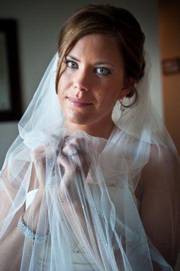 bride 302