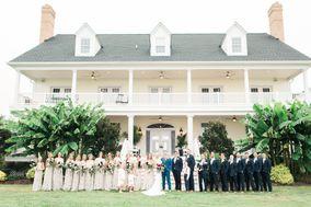 AMAVI Wedding Events & Coordination