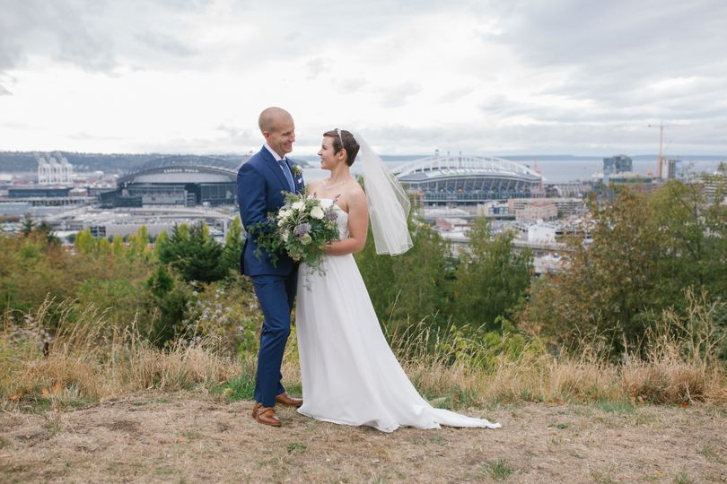 wedding 0182