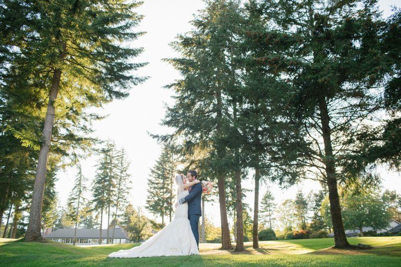 wedding 6829