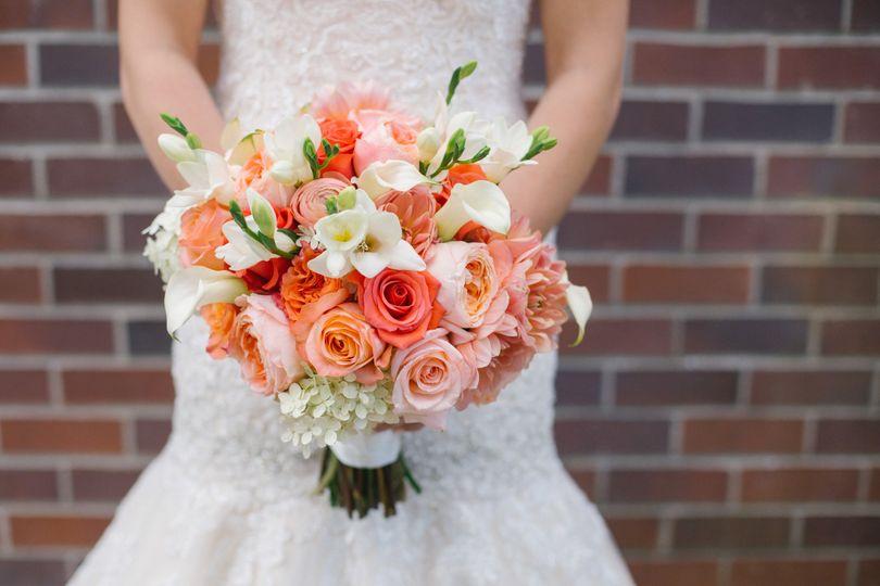 wedding 8317