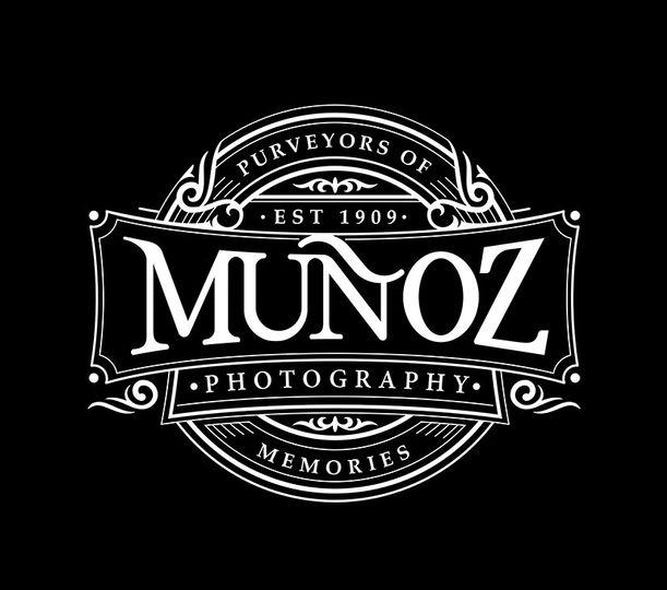 Munoz Photography