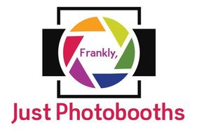 Frankly Just Photobooths