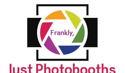 Frankly Just Photobooths 1