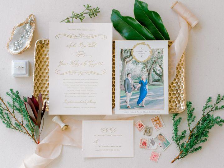Tmx Amber Kin Wedding Hosanna Wilmot Photography 26 51 1046535 157798088912192 Little River, SC wedding photography
