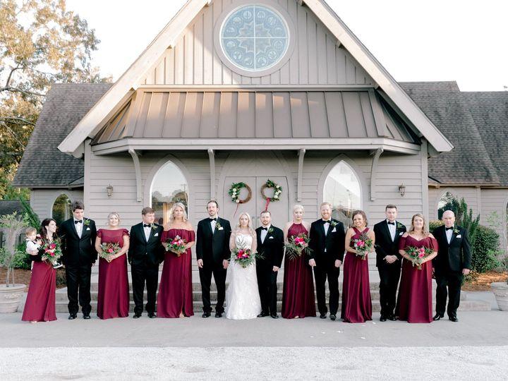 Tmx Amber Kin Wedding Hosanna Wilmot Photography 642 51 1046535 157798112947444 Little River, SC wedding photography