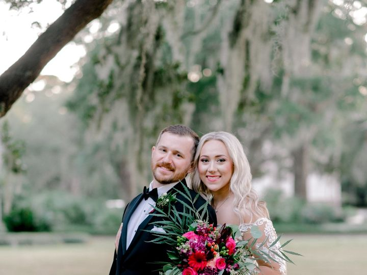 Tmx Amber Kin Wedding Hosanna Wilmot Photography 695 51 1046535 157798112883306 Little River, SC wedding photography