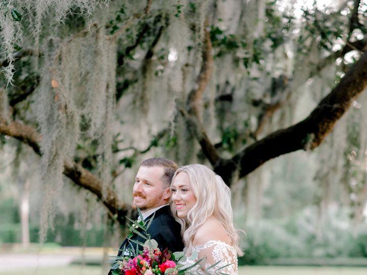 Tmx Amber Kin Wedding Hosanna Wilmot Photography 699 51 1046535 157798112896694 Little River, SC wedding photography