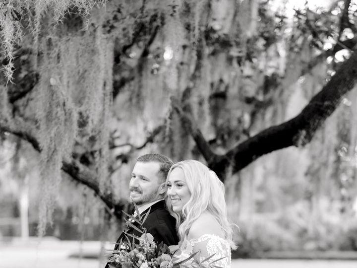 Tmx Amber Kin Wedding Hosanna Wilmot Photography 700 51 1046535 157798114130293 Little River, SC wedding photography