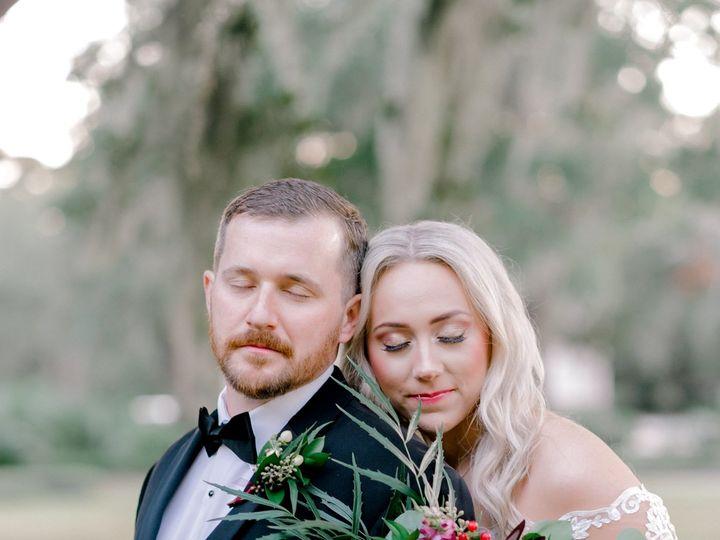 Tmx Amber Kin Wedding Hosanna Wilmot Photography 702 51 1046535 157798114188956 Little River, SC wedding photography