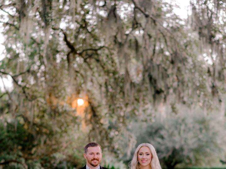 Tmx Amber Kin Wedding Hosanna Wilmot Photography 732 51 1046535 157798114034028 Little River, SC wedding photography