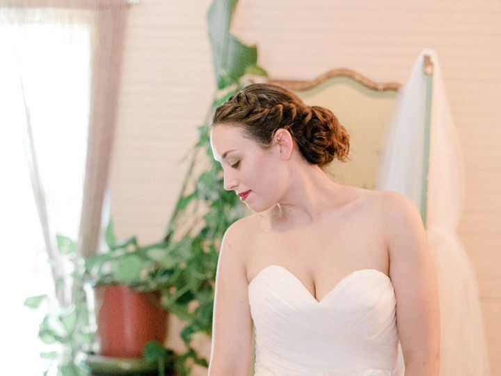 Tmx Audra And Justing Wedding 35 51 1046535 Little River, SC wedding photography