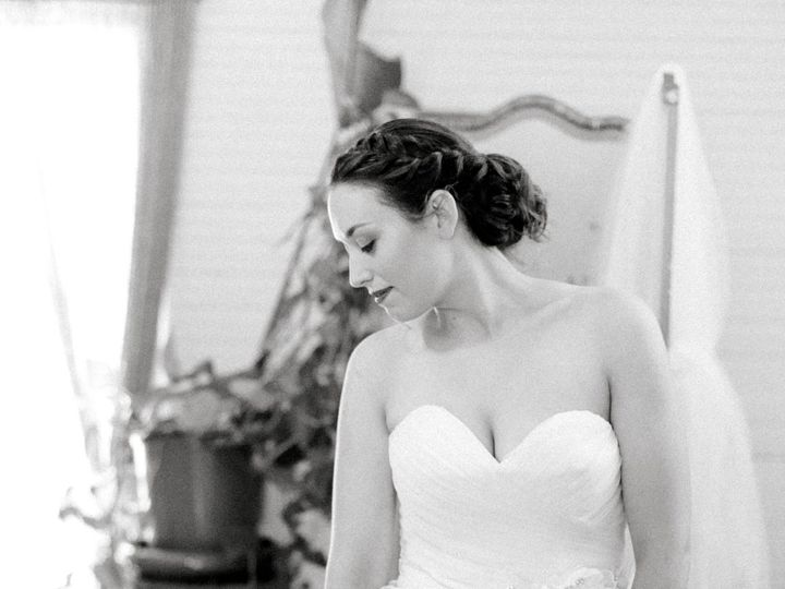 Tmx Audra And Justing Wedding 36 51 1046535 Little River, SC wedding photography
