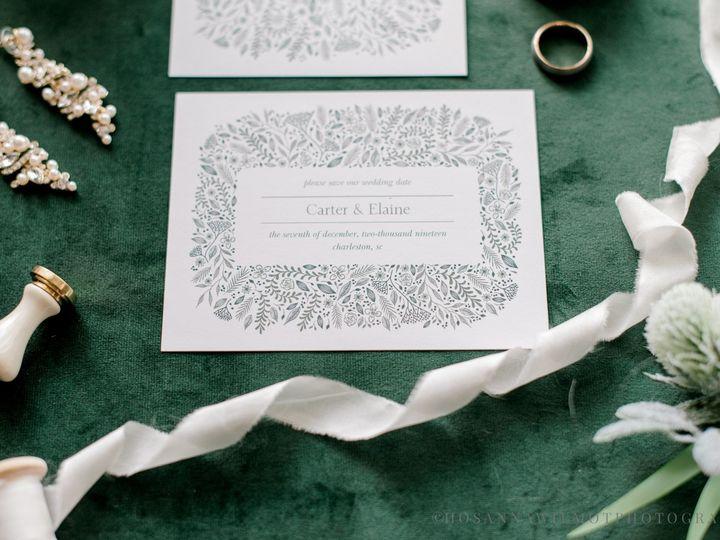 Tmx Elaine Carter Wedding 1 51 1046535 157798017915863 Little River, SC wedding photography