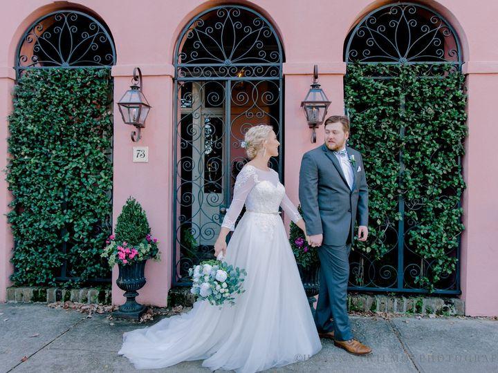 Tmx Elaine Carter Wedding 22 51 1046535 157798018372108 Little River, SC wedding photography