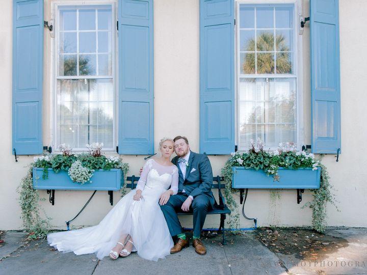 Tmx Elaine Carter Wedding 27 51 1046535 157798018047609 Little River, SC wedding photography