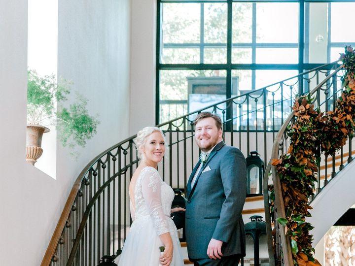 Tmx Elaine Carter Wedding 30 51 1046535 157798018163935 Little River, SC wedding photography